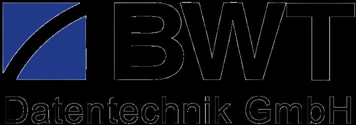 BWT Datentechnik GmbH
